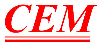 CEM (SHENZHEN EVERBEST MASHINERY INDUSTRY)