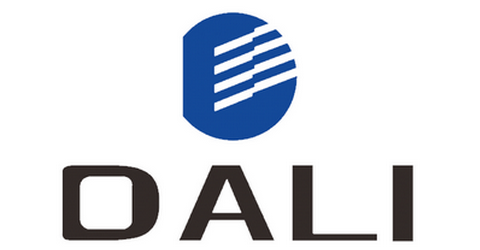 DALI Technology