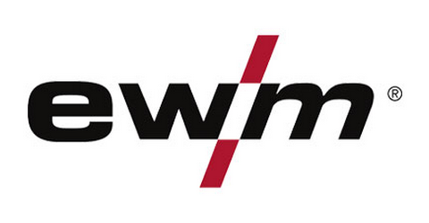 EWM HighTec Welding GmbH