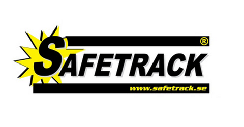 Safetrack Baavhammar AB